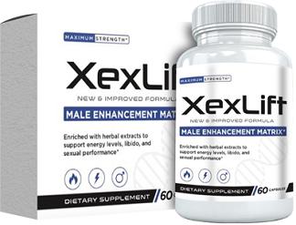 XexLift