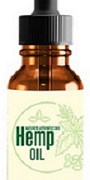 natures authentic cbd hemp oil