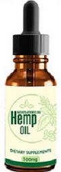 natures authentic cbd hemp oil