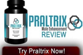 praltrix male enhancement 1