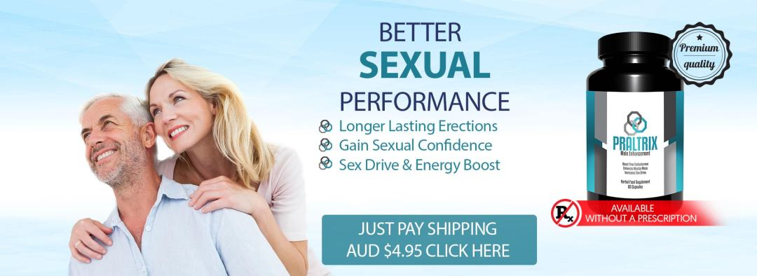 praltrix male enhancement 2