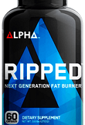 Alpha Ripped