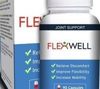 Flexwell