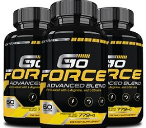 G10 Force
