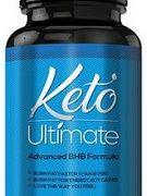Keto Ultimate