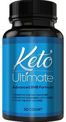 Keto Ultimate