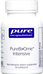 Pure Biome Reviews – Improve Your Stomach & Immune System!