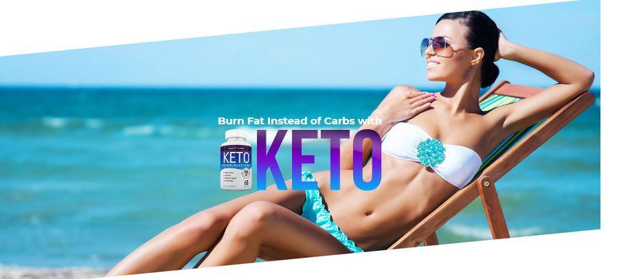 Quality Nutra Keto-1