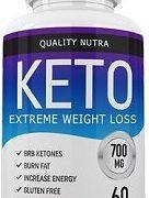 Quality Nutra Keto