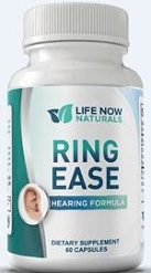 Ring Ease Premium