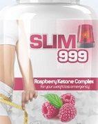 Slim 999