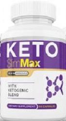 Slim Max Keto