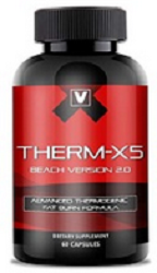 Therm X5