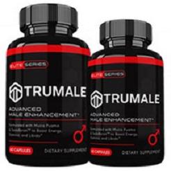 TruMale Male Enhancement