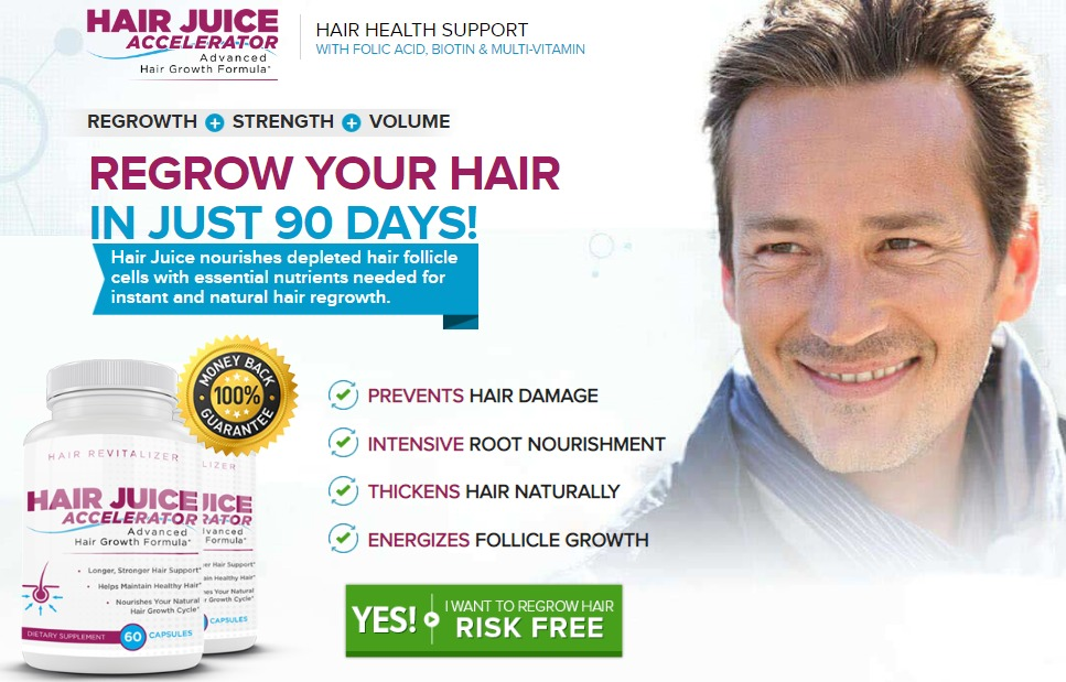 Hair Juice Accelerator-2