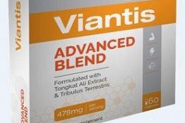 Viantis Male Enhancement