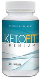 KetoFit Premium