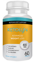 Ketolyn Diet