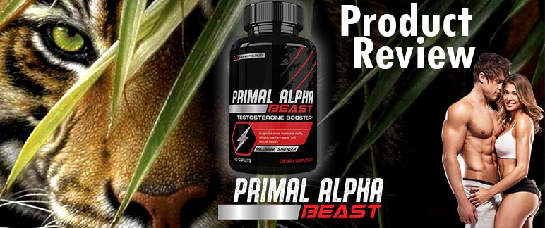 Primal Alpha Beast-2