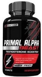Primal Alpha Beast