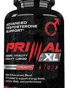 Primal XL
