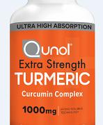 Qunol Turmeric