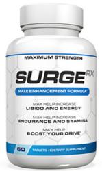 Surge RX
