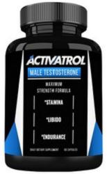 Activatrol Male Testosterone