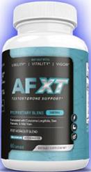 Alpha Flex XT