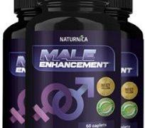 Naturnica Male Enhancement