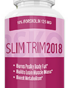 Slim Trim 2018