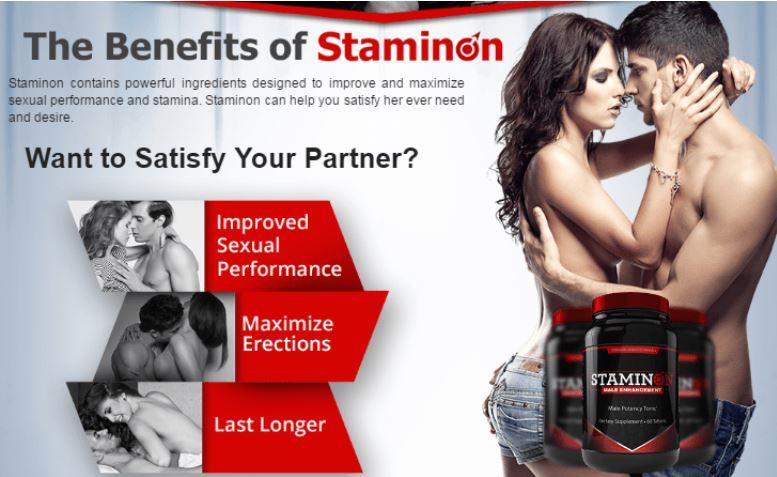 Staminon Male Enhancement-1