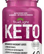 True Light Keto