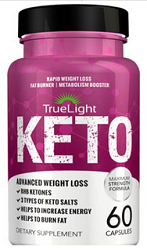 True Light Keto