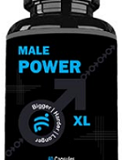 Male Power XL