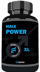 Male Power XL