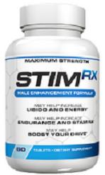 Stim RX