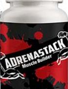 AdrenaStack