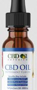 CBD Oil Emporium