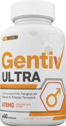 Gentiv Ultra