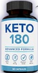 Keto 180 Reviews – This Diet Is New Trick To Weight Loss!
