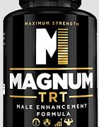 Magnum TRT