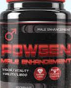 Powgen Male Enhancement