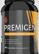 Premigen Male Enhancement