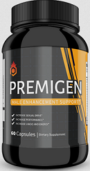 Premigen Male Enhancement