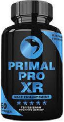 Primal Pro XR