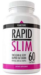 Rapid Slim Diet