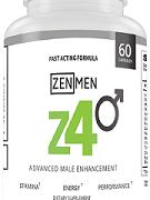 ZenMen Z4