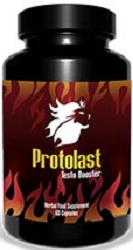 Protolast
