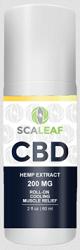 Scaleaf CBD Oil
